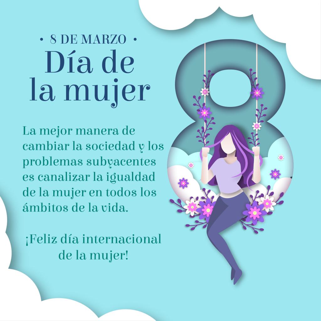 BANNER DÍA DE LA MUJER - ESPAÑOL-02-01