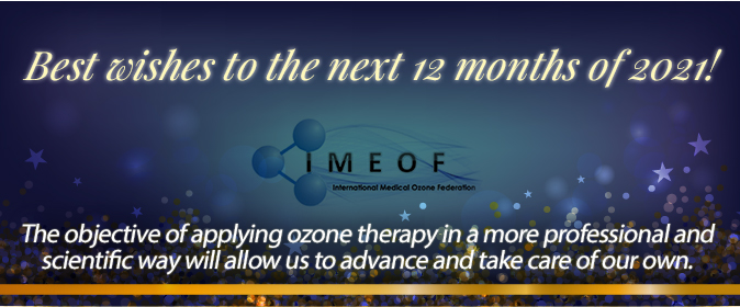 IMEOF 2020 - INGLES