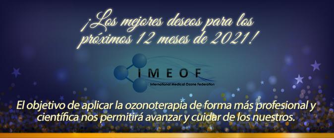 IMEOF 2020