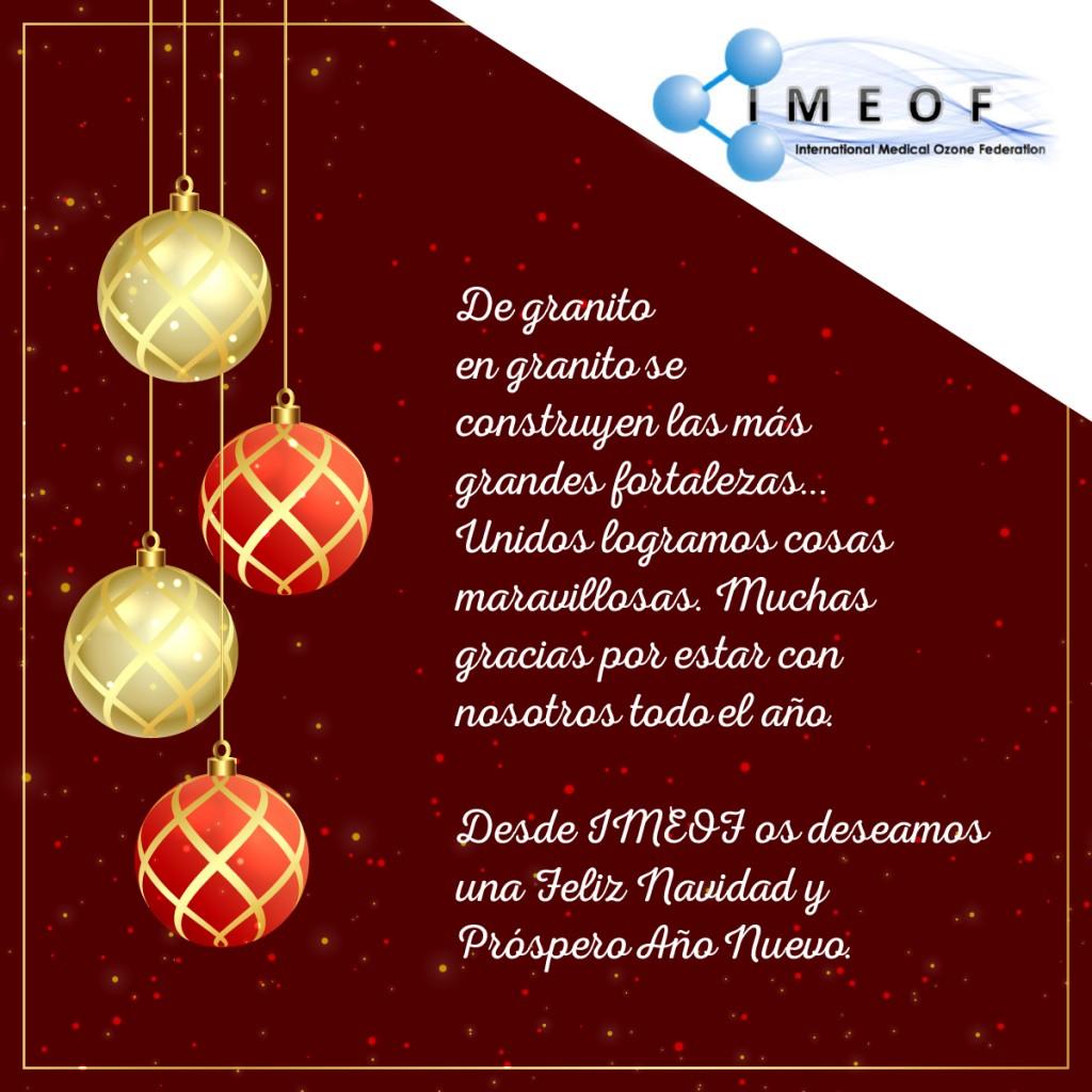 IMEOF - ESPAÑOL-01
