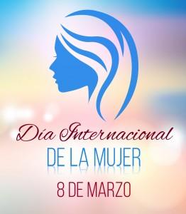 DIA DE LA MUJER - español-01-01