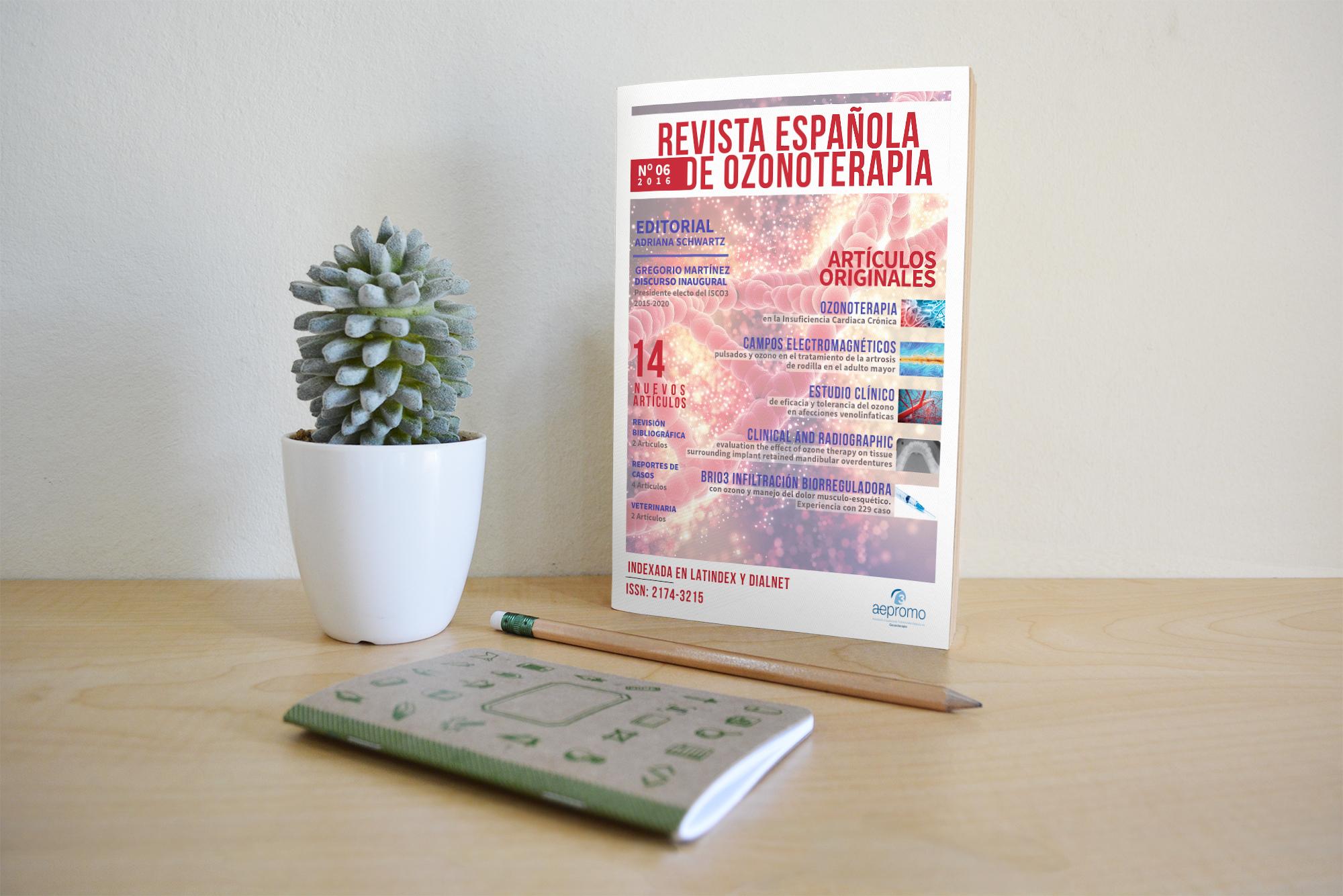 Mockup PORTADA REVISTA ESPAÑOLA DE OZONOTERAPIA - 6