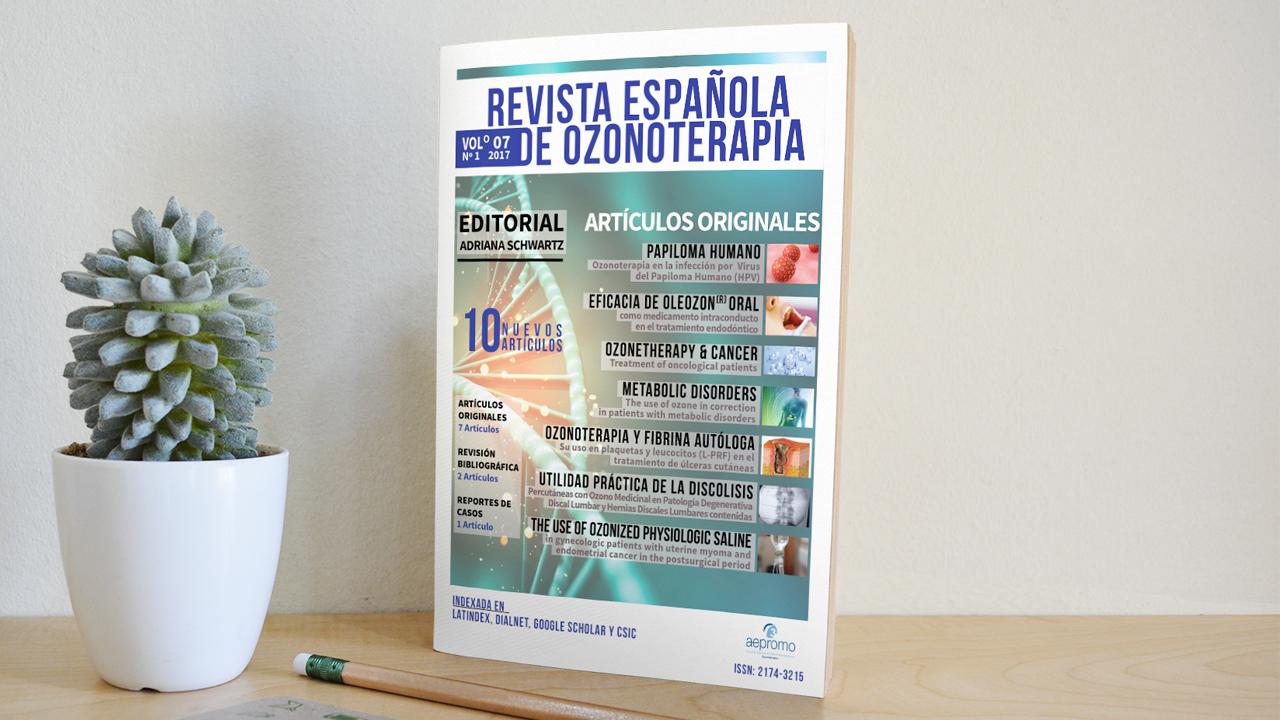 IMAGEN SLIDER IMEOF REO VOL 7 – ESPAÑOL