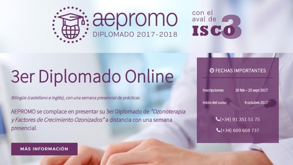 BANNER-DIPLOMADO-PARA-WEB-AEPROMO_es-1-1024x576[1]