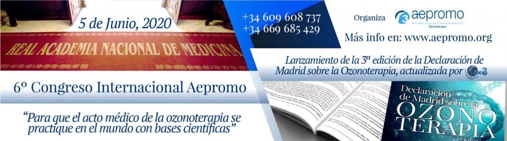 banner_congreso_OK_es