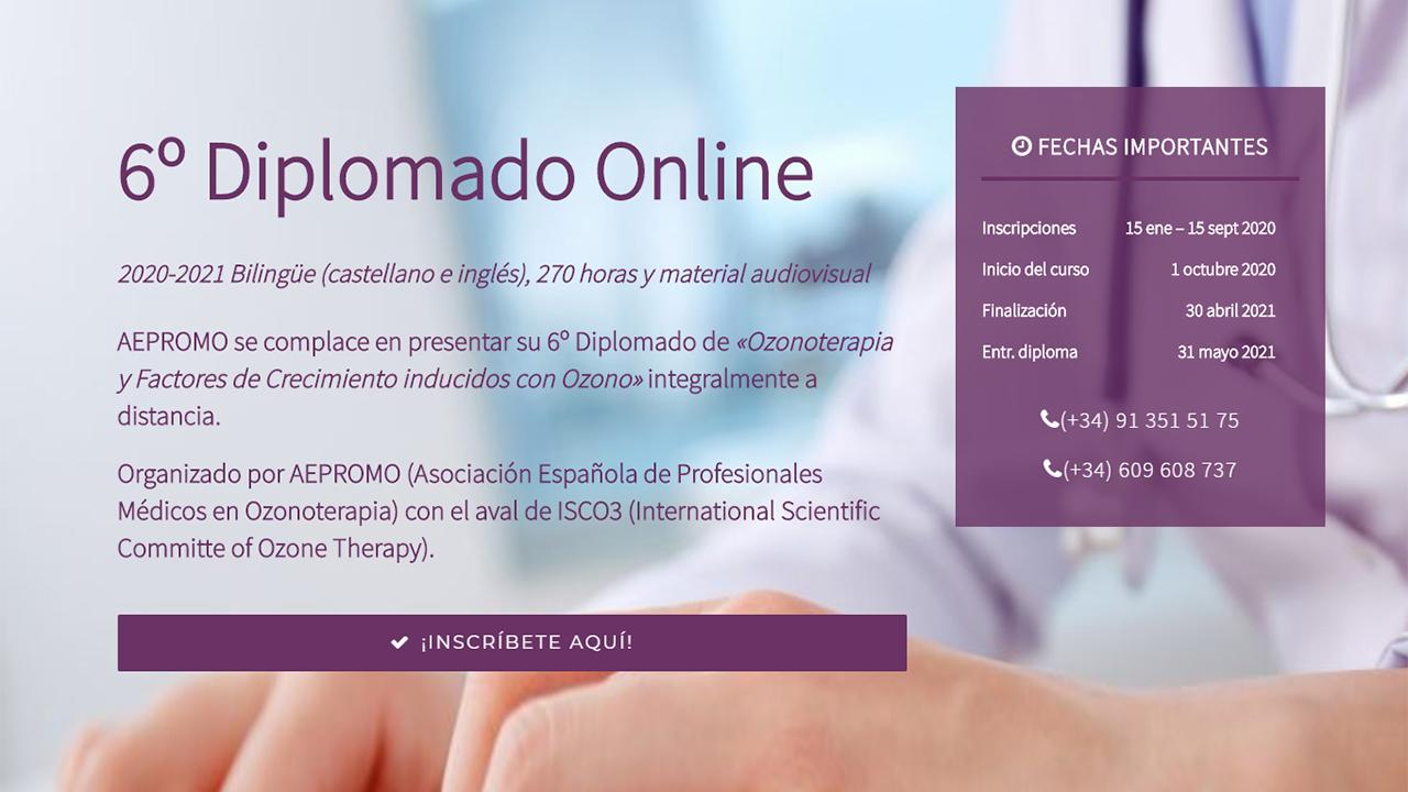 BANNER 6XTO DIPLOMADO ESPAÑOL – SLIDER IMEOF